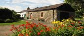 CHERRYBROOK SELF CATERING