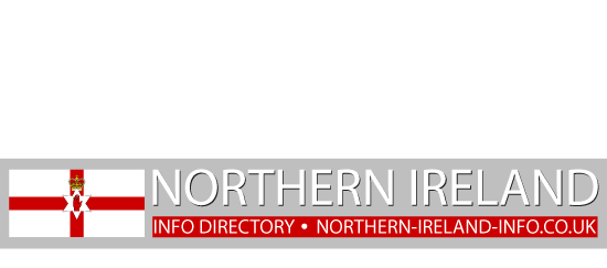 Northern Ireland Information Directory